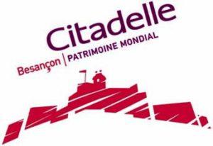logo-citadelle