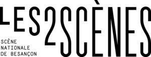 L2S_logo