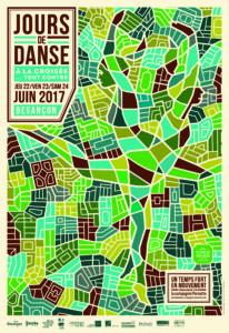 JDD2017-affiche-BAT-3